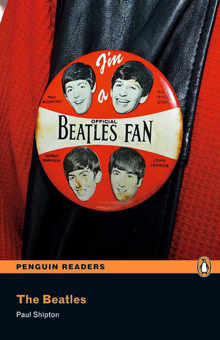 The Beatles: Level 3