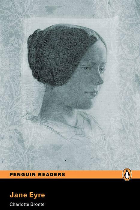 Jane Eyre: Level 5