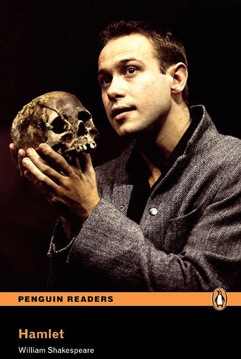 Hamlet: Level 3 (+ 2 CD)