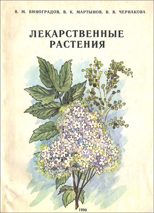 Лекарственные растения в лечении заболеваний дыхательных путей и носоглотки