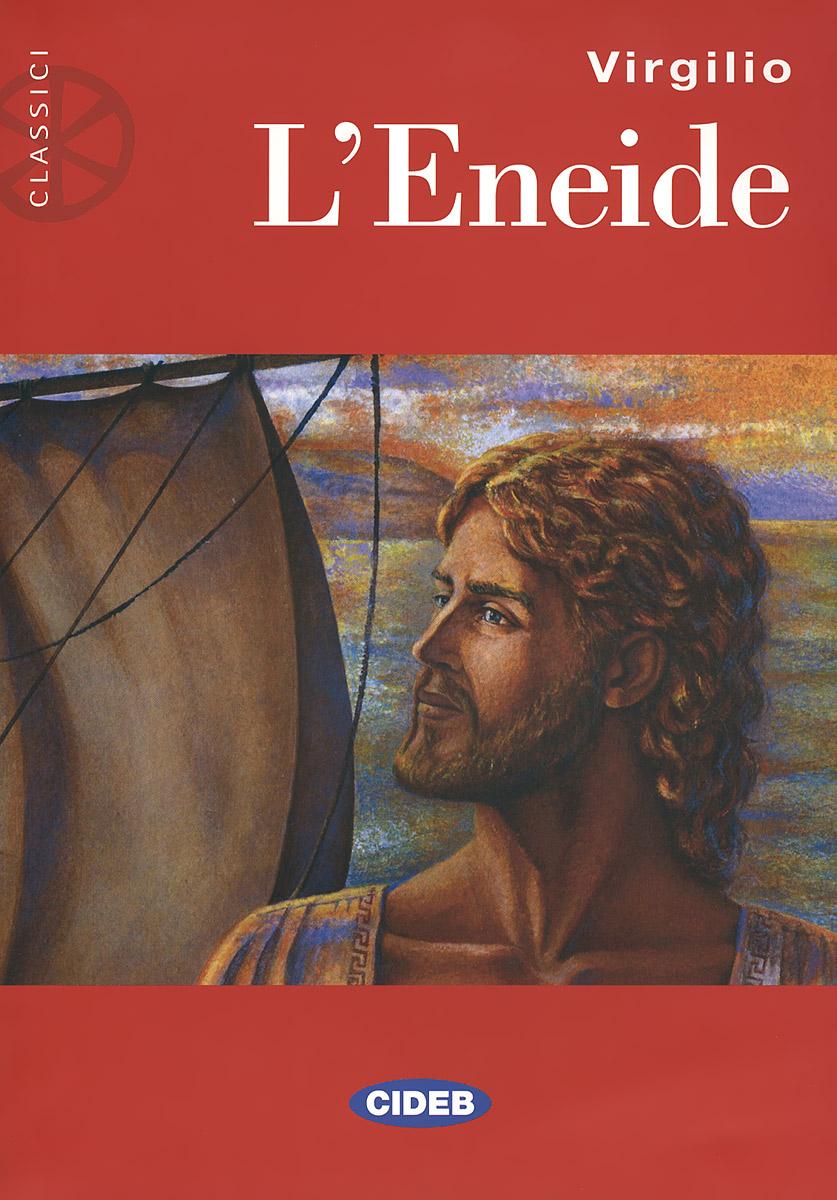 L'Eneide
