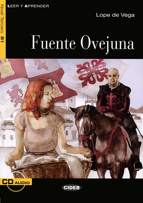 Fuente Ovejuna: B1 (+ CD)