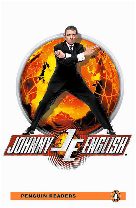 Johnny English: Level 2 ( + �D)