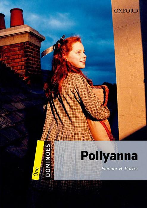 Pollyanna: Level 1