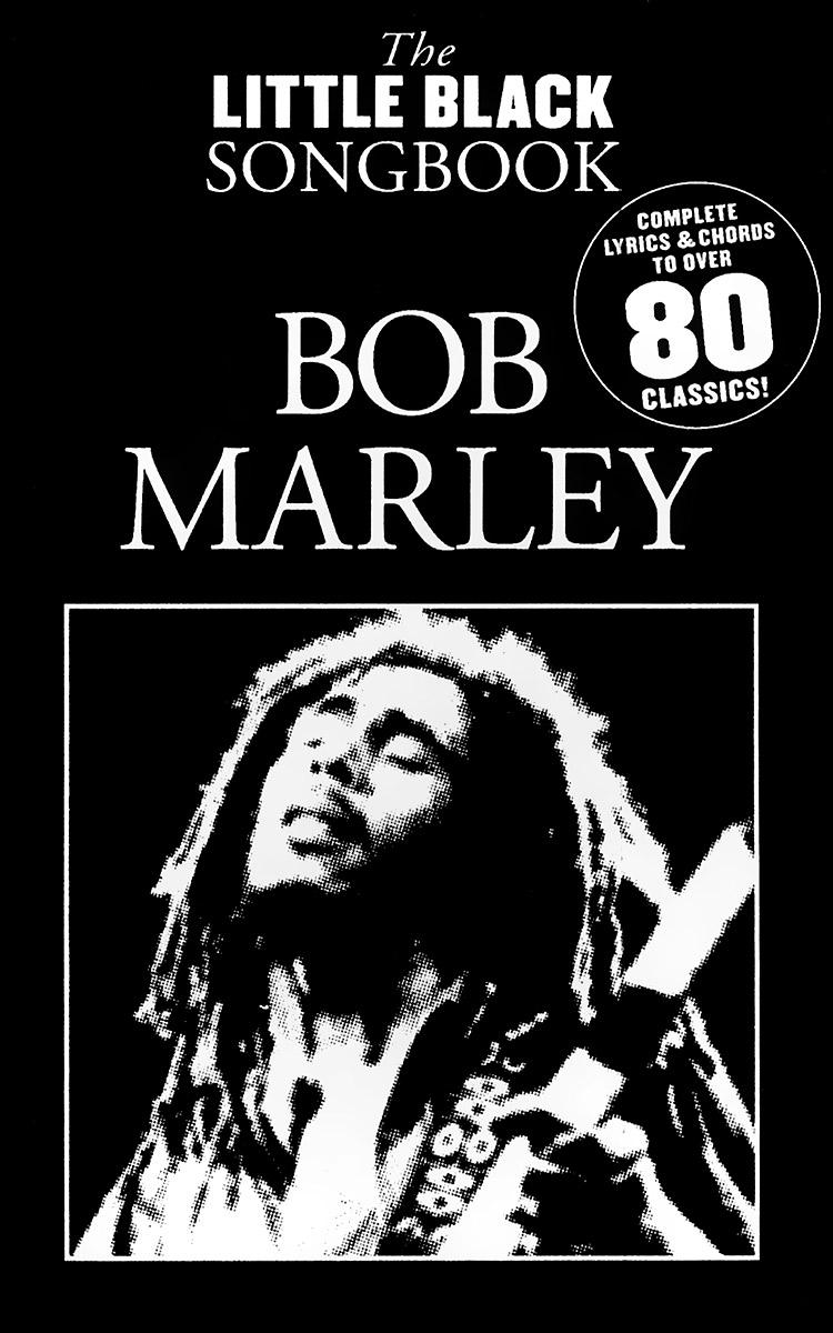 Bob Marley ( 978-1-84609-995-3 )