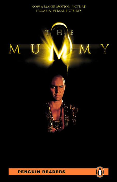 The Mummy: Level 2