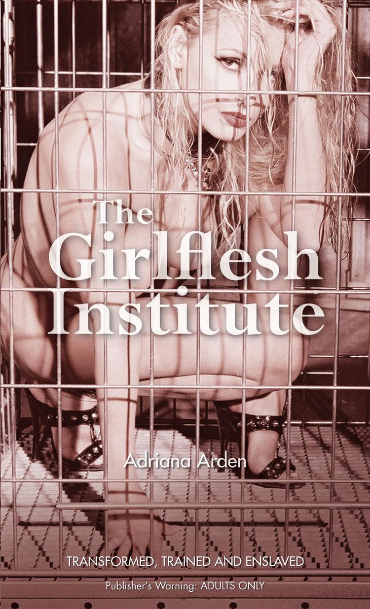 The Girlflesh Institute