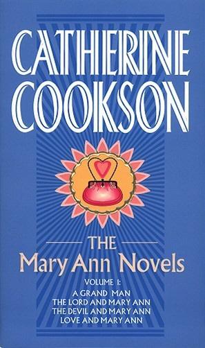 Mary Ann Omnibus (1)