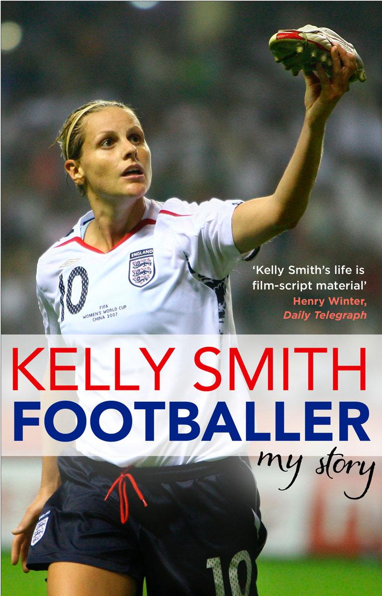 Footballer: My Story ( 9780552166430 )