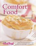 Good Food: Comfort Food