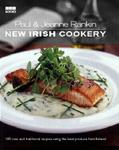 Paul & Jeanne Rankin\'s New Irish Cookery ( 9780563522485 )