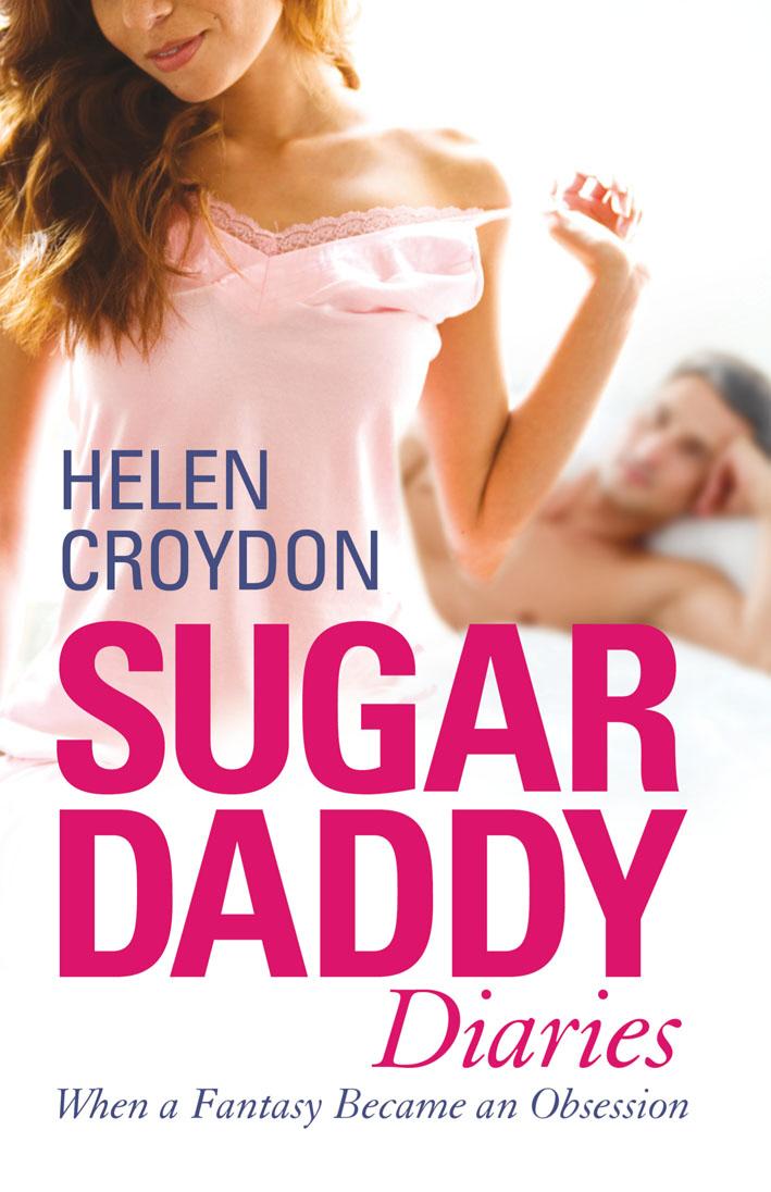 Sugar Daddy Diaries