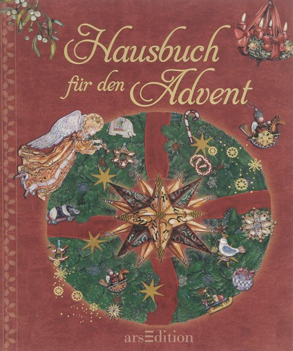 Hausbuch fur den Advent
