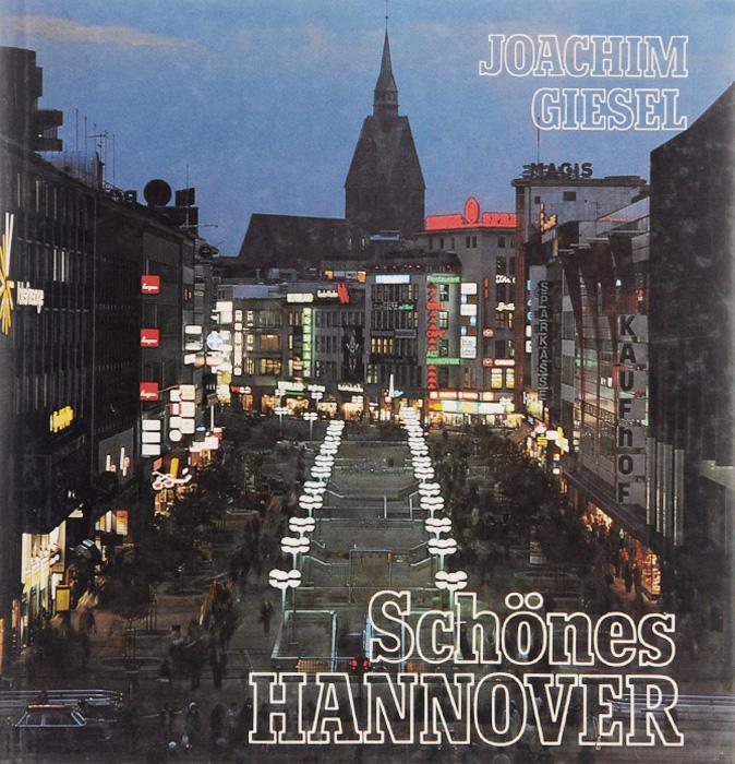 Schones Hannover