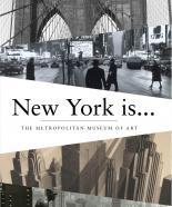 New York Is... the Metropolitan Museum of Art