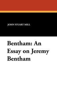 essays on mill