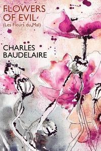 Цитаты из книги Flowers of Evil (Les Fleurs du Mal)
