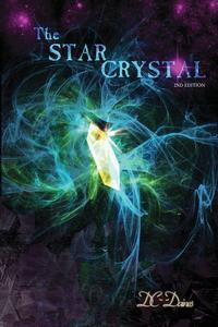 The Star Crystal, Danny C Daines