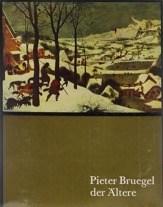 Pieter Bruegel der altere