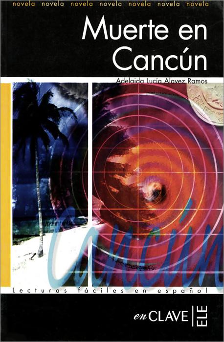 Muerte en Cancun: Nivel 3