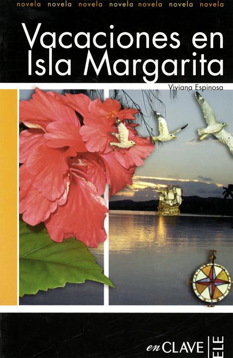 Vacaciones en Isla Margarita: Nivel 2