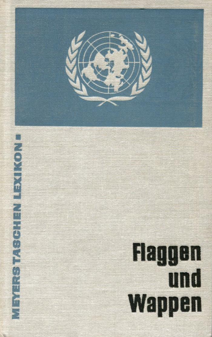 Flaggen und Wappen