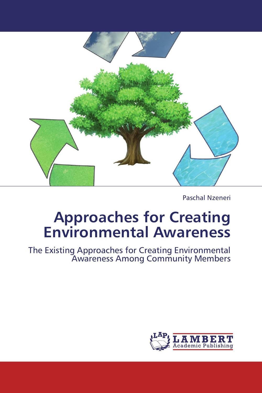 environmental awareness among society