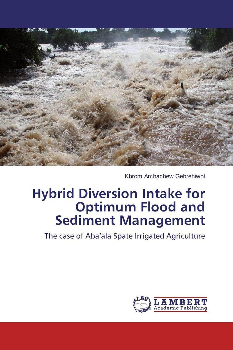 flood impact assessment