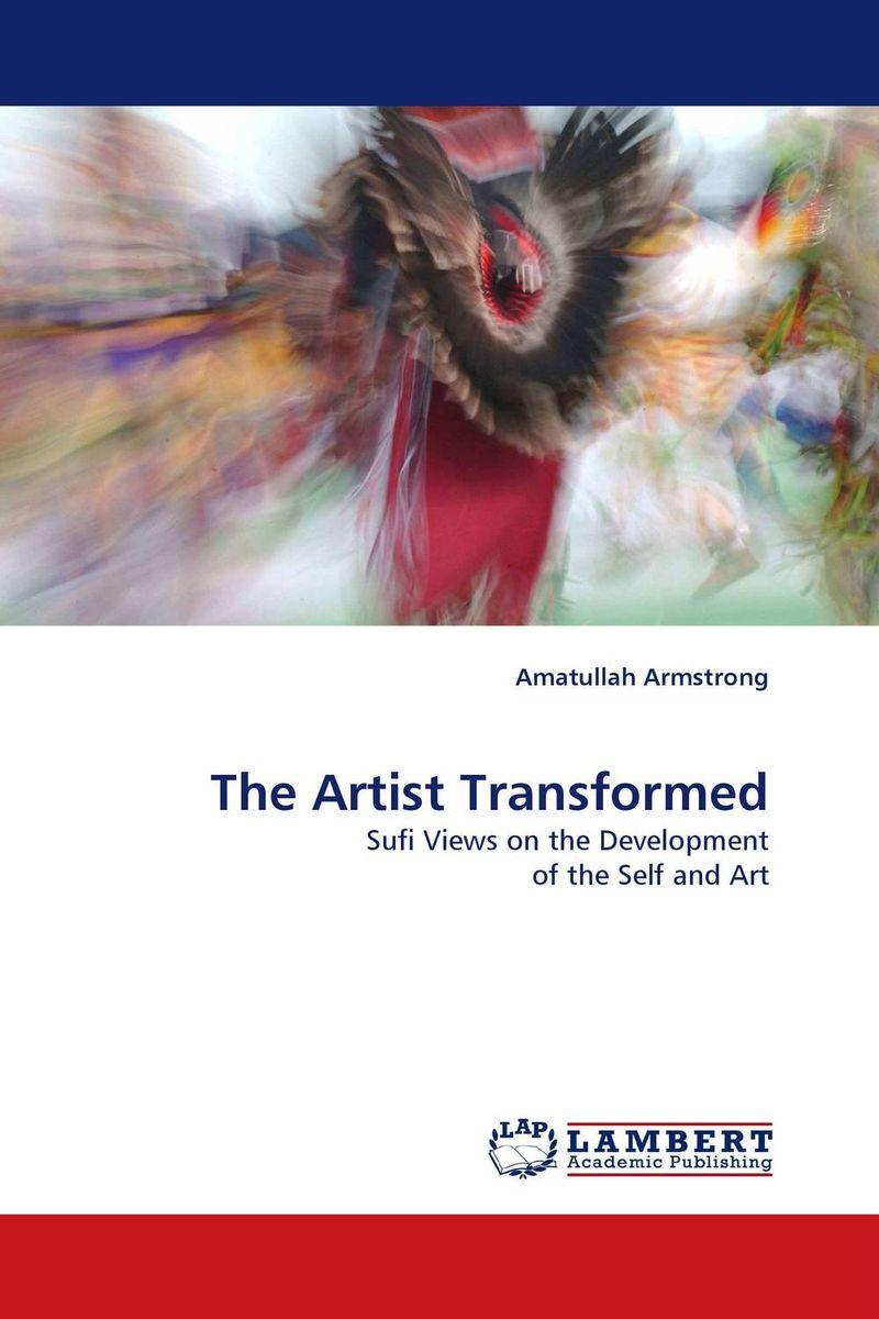 The Artist Transformed