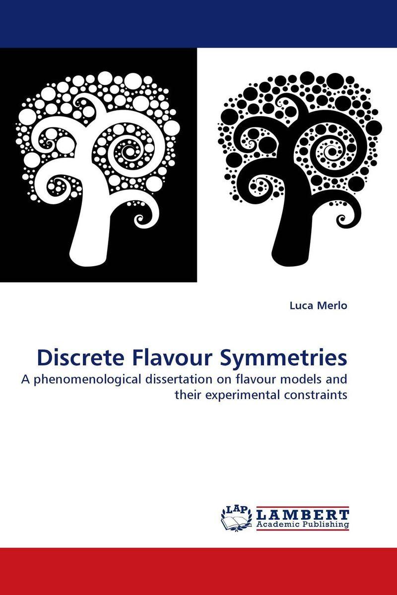 phenemonological dissertations