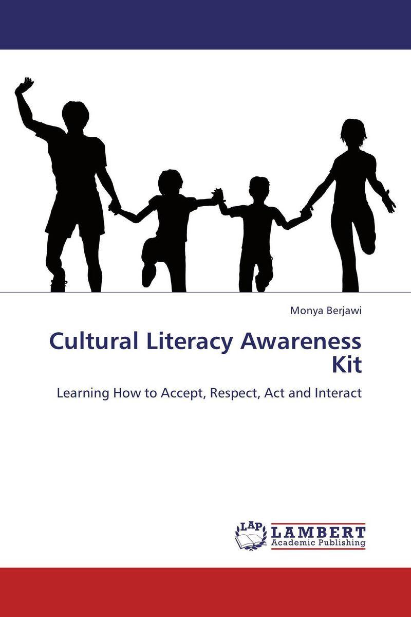 Cultural Literacy Awareness Kit