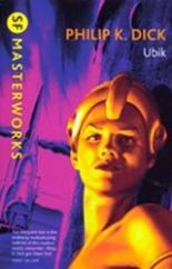 SF Masterworks: Ubik