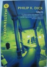 SF Masterworks: Valis