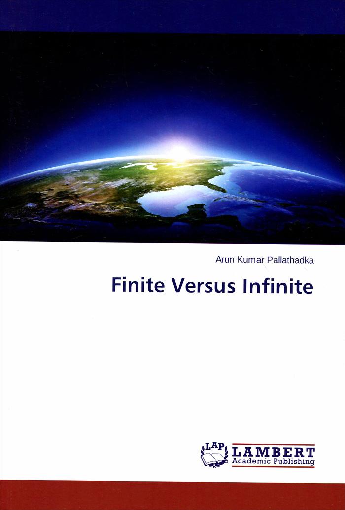 Finite Versus Infinite