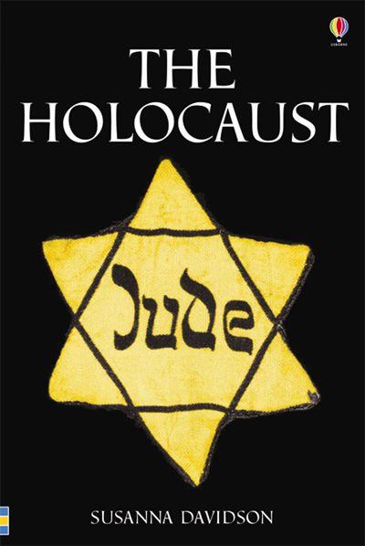 Holocaust (HB)