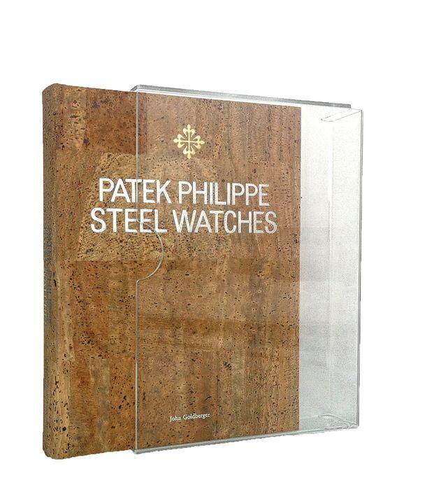 Patek Philippe Steel Watches ( 9788862083041 )