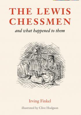 The Lewis Chessmen