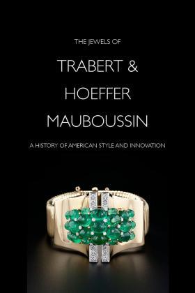The Jewels of Trabert & HoefferMauboussin