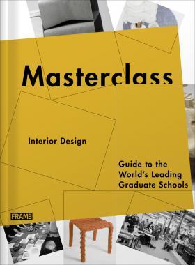 Masterclass: Interior Design