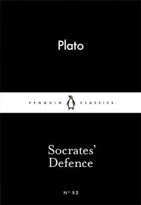 Socrates\' Defence ( 9780141397641 )