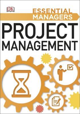 Project Management ( 9780241186312 )