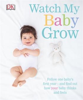 Watch My Baby Grow