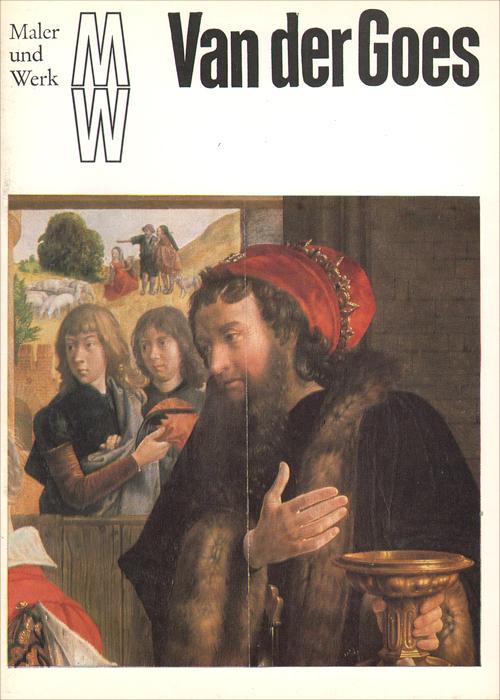 Van der Goes