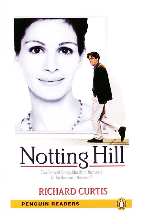 Notting Hill: Level 3 (+ CD)