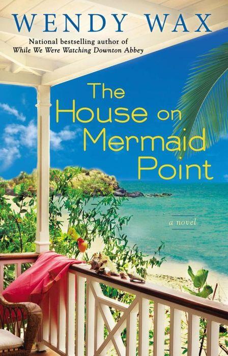 The House on Mermaid Point