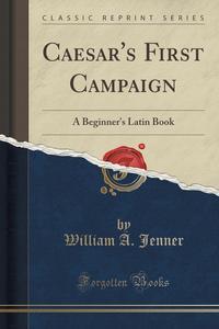 Латинский Язык Скачать Книгу На Андроид