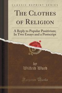 religiosity essays