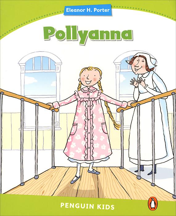 Pollyanna: Level 4