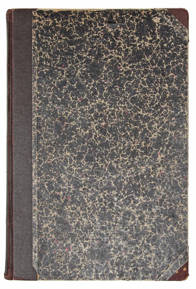 Сущность христианства. 16 лекций, читанных в 1899 - 1900 гг. в Берлинском Университете