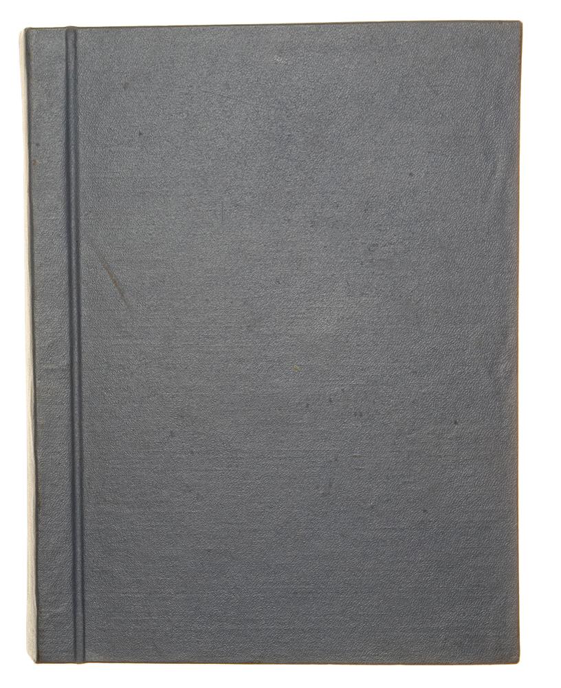 """Журнал """"Охота и охотничье хозяйство"""" . Полугодовая подшивка за 1956 год (номера 7 - 12)"""